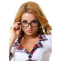 03629 - Игровые очки (One Size)