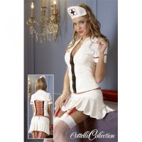 24703062030 - Комплект медсестра M