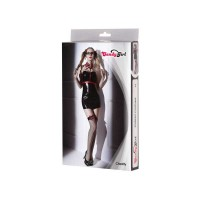 841054 - XL Костюм студентки Candy Girl Chastity