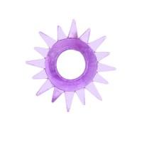 818004 (1-7) - Кольцо гелевое (цветные)