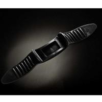 252 - Сменный ремешок для MaleEdge черный