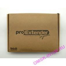 EH EXT110-2K - Экстендер с двойным креплением
