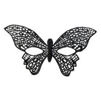 708014 - Маска нитяная Toyfa Theatre «Бабочка»