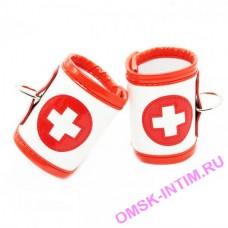 EH 253622022 - Кандалы Медсестры