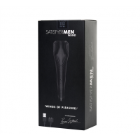 J2018-52 - Мастурбатор Satisfyer Wand Vibration