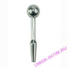KL-US002 - Уретральная струна полая из металла